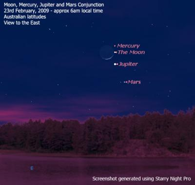 feb23-moon+jupiter+mercury+mars.jpg