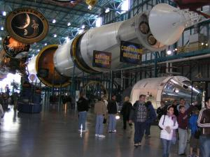 Kennedy_Space_Centre.jpg