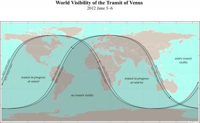 transit_venus_2012_world_map-web.jpg