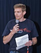 Mike-speech_MG_0022-web.jpg