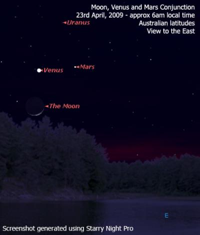 apr23-moon+venus+mars.jpg