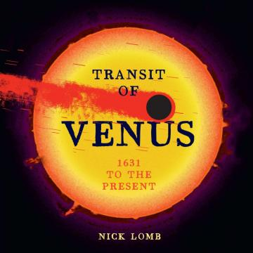 transitofvenus-cover-web.jpg