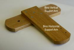 Figure_04_-_Bino_Mount_Support_Arm.jpg