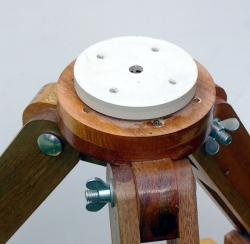 Figure_21_-_Tripod_Head_Azimuth_Bearing.jpg