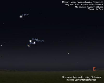 2011-may21-jupiter+mercury+mars+venus.jpg