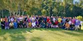 IISAC09-GroupShot-small-web.jpg