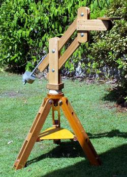 Figure_20_-_Tripod_and_Mount.jpg