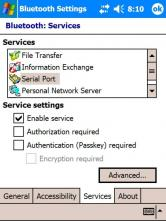Figure_18_BT_Services_Advanced.jpg