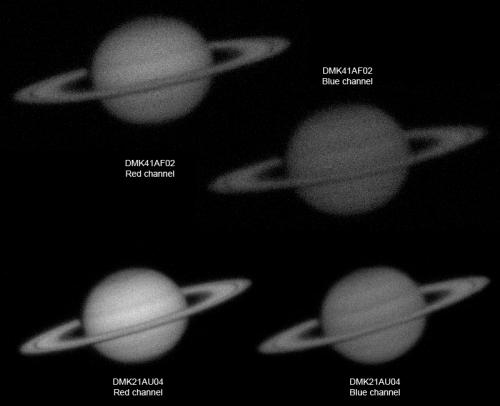 saturn-raw-frames.jpg