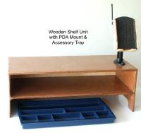 Fig_14_-_Wooden_Shelf_Unit.jpg