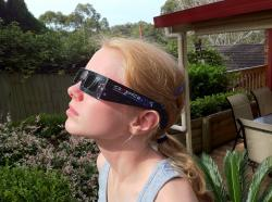 eclipse-glasses3-web.jpg