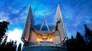 Arizona_Radio_Observatory.jpg