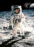 Click image for larger version  Name:PhotoFunia- on the moon.jpg Views:157 Size:162.2 KB ID:87524