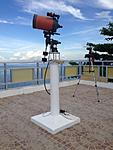 Click image for larger version  Name:8 SCT mount small.JPG Views:40 Size:43.3 KB ID:257049