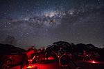 Click image for larger version  Name:Setting-Milky-Way-at-Katoomba-Airfield-rs40.jpg Views:51 Size:88.7 KB ID:247132
