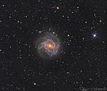 Click image for larger version  Name:m83 voyager w flats 30.jpg Views:104 Size:188.3 KB ID:245163