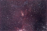Click image for larger version  Name:NGC3603_iis.jpg Views:15 Size:195.8 KB ID:161038