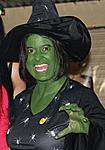 Click image for larger version  Name:wicked witch.jpg Views:122 Size:192.3 KB ID:93409