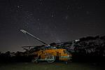 Click image for larger version  Name:Air-Crane-Katoomba-Airfield.jpg Views:43 Size:176.9 KB ID:247133
