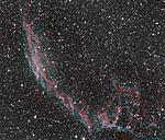 Click image for larger version  Name:east_veil_nebula_reprocessed_10_percent.jpg Views:16 Size:146.1 KB ID:249109