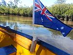 Click image for larger version  Name:16300204_1347260405338683_7618745109311851506_o_Australia Day-Boat.jpg Views:22 Size:203.6 KB ID:255051