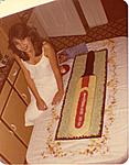 Click image for larger version  Name:Suzy 17th B'day 1982 001.jpg Views:174 Size:162.4 KB ID:93347