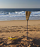 Click image for larger version  Name:Broom.jpg Views:11 Size:197.5 KB ID:80659