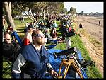 Click image for larger version  Name:ceduna_minutes_before_total.jpg Views:69 Size:125.2 KB ID:18008