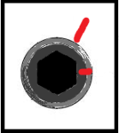 Click image for larger version  Name:Socket-Head-Drawing-1 - Copy.png Views:2 Size:8.0 KB ID:249739