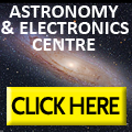 Astronomy and Electronics Centre